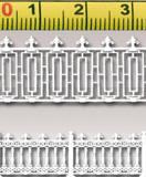 CNC雕刻機建築模型製作