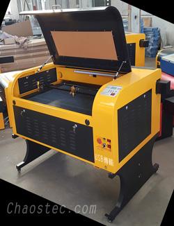 CO2-7050雷射雕刻机