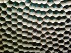 MDF板雕刻應用於裝潢