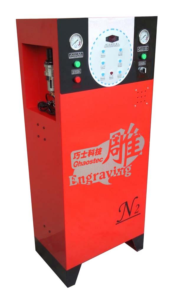 氮氣製造機